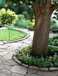 The Importance of Good Garden Design